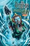 Aquaman #12 (4)