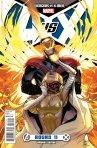 Avengers Vs. X-men #11 (1)