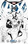 Avengers Vs. X-men #11 (2)