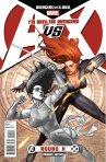 Avengers Vs. X-men #11 (3)