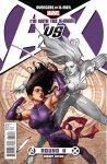 Avengers Vs. X-men #11 (4)