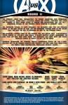 Avengers Vs. X-men #11 (6)