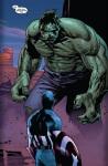 Avengers Vs. X-men #11 (8)