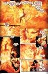 Avengers Vs. X-men #11 (9)