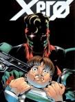 XERO (3)