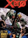 XERO (4)