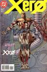 XERO (5)
