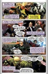 Avengers The Children's Crusade #1 (6)