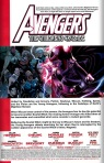 Avengers The Children's Crusade #2 (3)