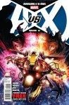 Avengersvsx-men#12 (1)