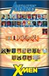 Avengersvsx-men#12 (2)