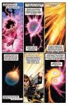 Avengersvsx-men#12 (3)