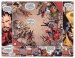 Avengersvsx-men#12 (4)
