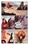Avengersvsx-men#12 (5)