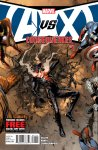AVX Consequences #1 (1)