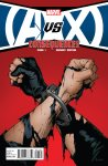 AVX Consequences #1 (2)