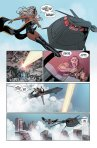 AVX Consequences #1 (6)