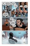 AVX Consequences #1 (7)