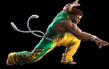 Eddy Gordo-Tekken (1)