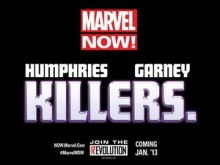 Marvel now comics_marvel_now_killers_teaser