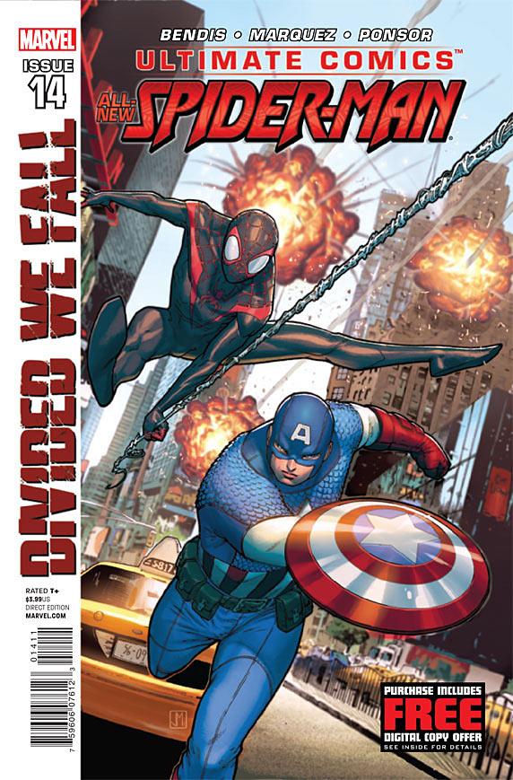 comics spider man comic - photo #45