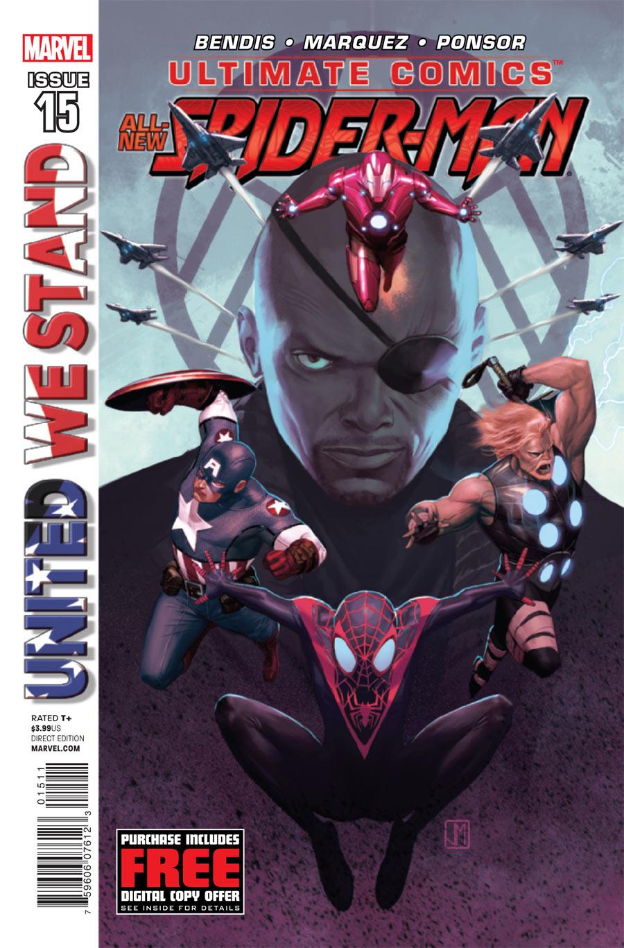 comics spider man comic - photo #26