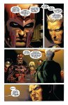 AVENGERS THE CHILDREN'S CRUSADE #3 (7)