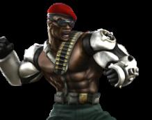 Jax-Mortal Kombat (1)