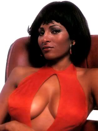 pam grier 10 Giovana Huidobro is a sexy Bikini Model...She will bring down any man