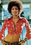 Pam Grier (3)