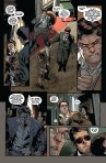 All New X-men #1  Preview (10)