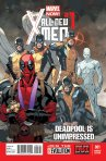 All New X-men #1  Preview (12)