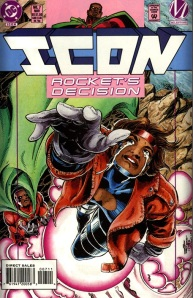 Icon #7