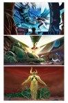 Marvel Now Avengers #1 (2)