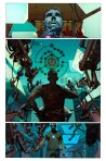 Marvel Now Avengers #1 (4)