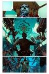 Marvel Now Avengers #1 (4)