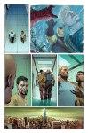 Marvel Now Avengers #1 (5)