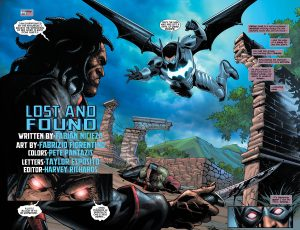 Batwing #15 (3)