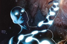 captainuniverse1