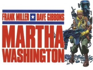 martha Washingto header