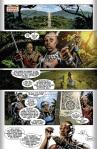 New Avengers (2013) 7