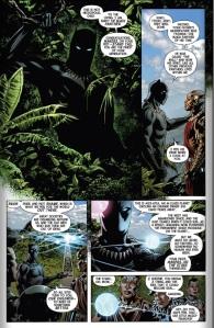 New Avengers (2013) 9