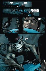 Shadowman#3 (2)