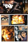 ULTIMATE COMICS SPIDER-MAN #16 (2)
