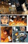 ULTIMATE COMICS SPIDER-MAN #16 (3)