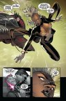 Uncanny X-force (2019) #1