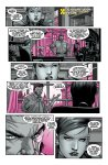 Uncanny X-force (2020) #1