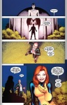 WOLVERINE AND THE X-MEN #24 (2)