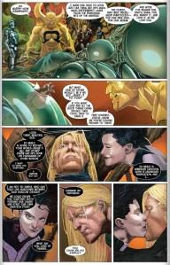 Avengers 2013 #3 2
