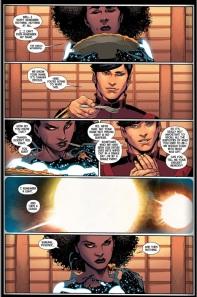 avengers6 2